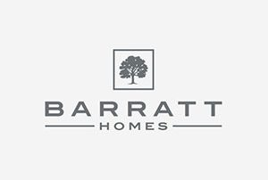 Barrett Residential Asset Management