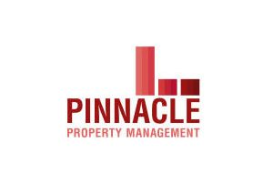 Pinnacle PM