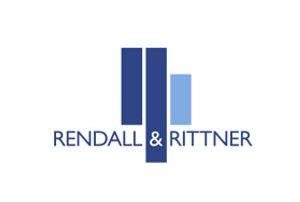 Rendall & Rittner