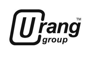 Urang Group