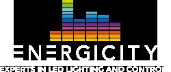 Energicity Logo