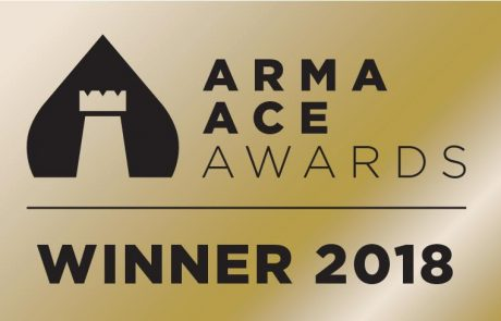 ARMA-ACE-AWARDS-WINNER-2018