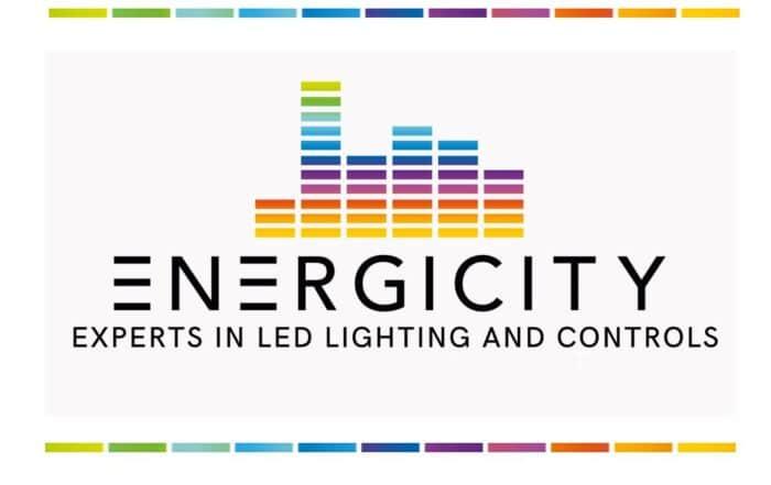 Energicity